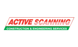 Active Scanning